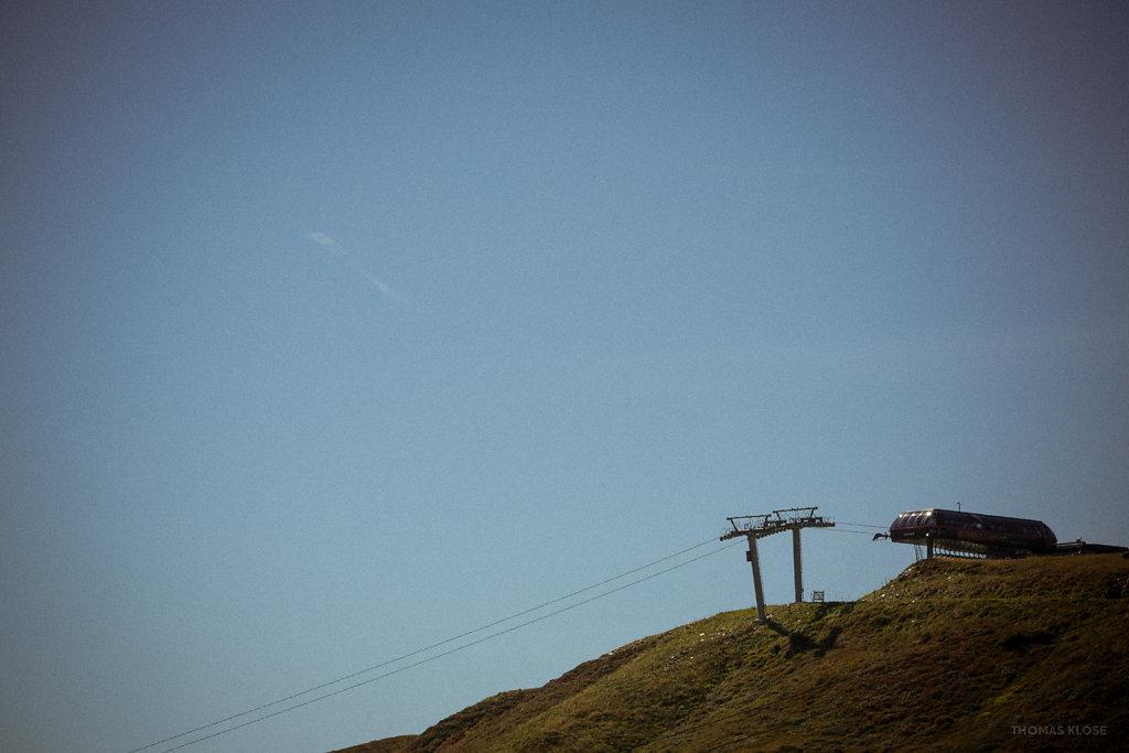 TKphotography-09-2012-4.jpg