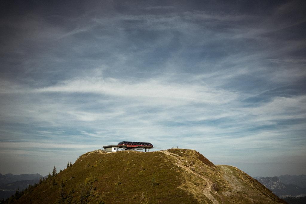 TKphotography-09-2012-5.jpg