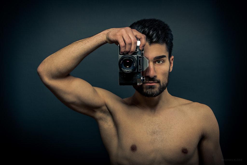 TKphotography-02-2013-3.jpg
