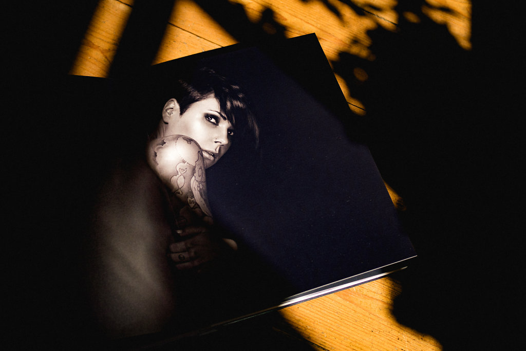 2016-08-Fotobuch-Whitewall-0010.jpg