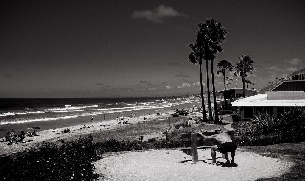 2015-05-USA-Los-Angeles-0009-2048px-FB.jpg