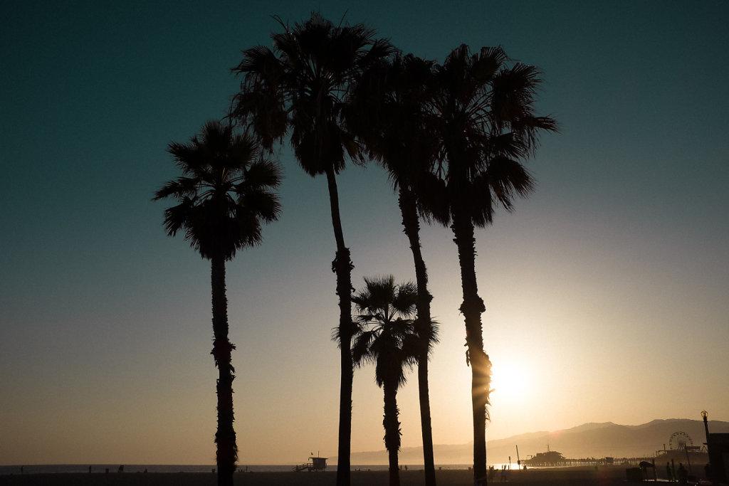 2015-05-USA-Los-Angeles-0168-2048px-FB-2.jpg